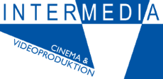 Intermedia Cinema-, Videoproduktion Ges.m.b.H. Logo